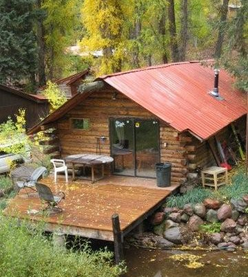 snowmass estate vacation cabins c alpine s real aspen property rentals colorado